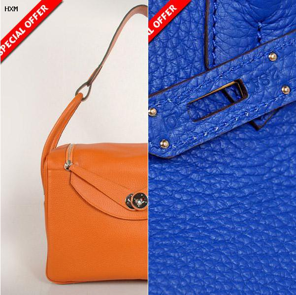 copie sac hermes kelly