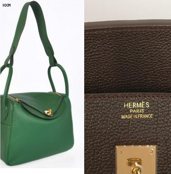 portefeuille hermes occasion