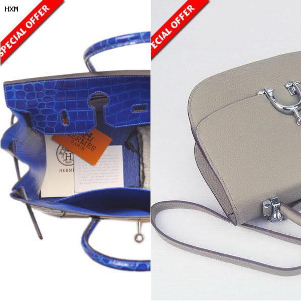 sac birkin 40 cm hermès occasion