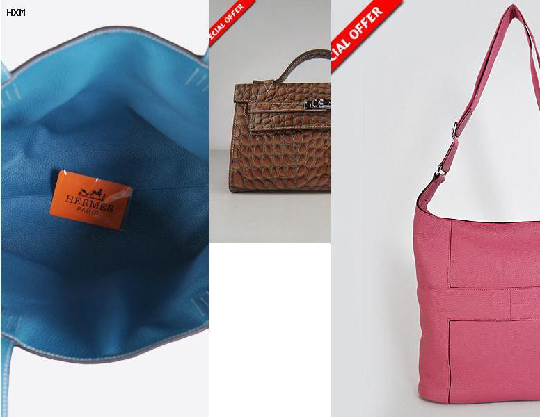 sac hermès birkin dimensions