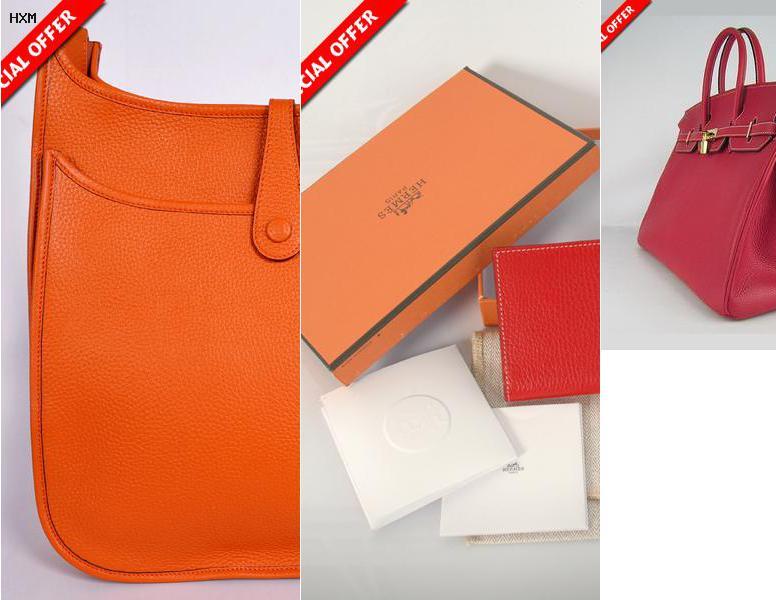 sac hermès birkin prix
