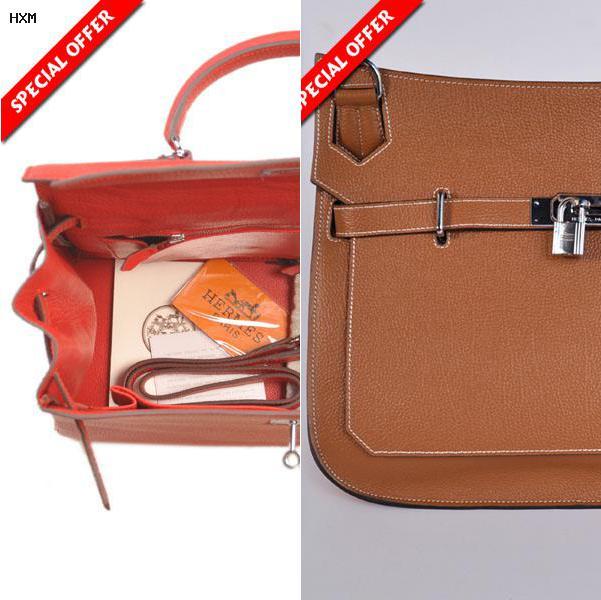 sac hermès kelly prix