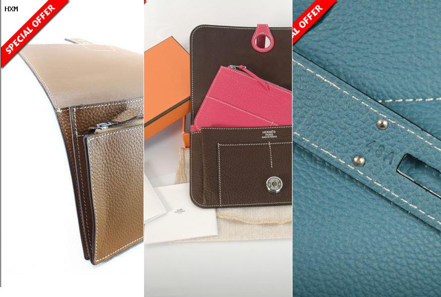 sacs hermes kelly occasion